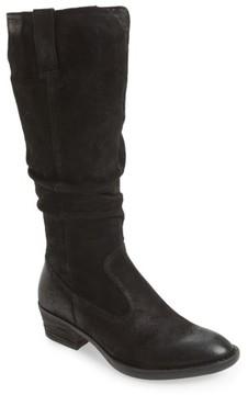 Børn Women's B?rn Barren Boot