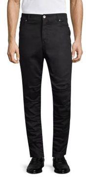 Diesel Black Gold Slim-Fit Pants