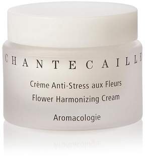 Chantecaille Women's Flower Harmonizing Cream 50ml