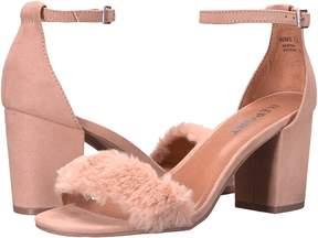 Report Parisa Women's Shoes