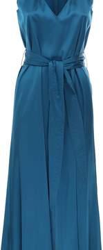 Forte Forte Forte_forte Bow-belted Dress