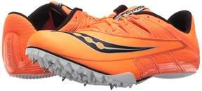 Saucony Spitfire 4 Men's Shoes