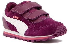 Puma ST Runner PS Sneaker (Little Kid)