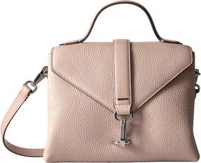 ECCO - Isan Crossbody Cross Body Handbags