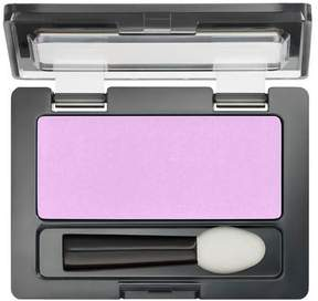 Maybelline ExpertWear Eyeshadow
