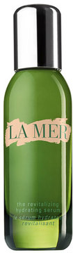 La Mer The Revitalizing Hydrating Serum, 1 oz