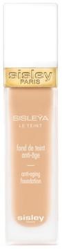 Sisley Paris Sisleya Le Teint Anti-Aging Foundation - Almond