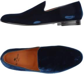 Etro Loafers