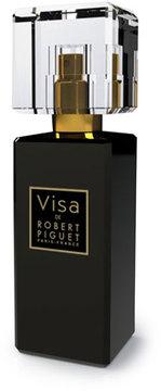 Robert Piguet Exclusive Visa Eau de Parfum Spray, 50 mL