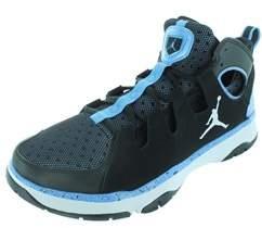 Jordan Nike Legend Tr Training Shoes.