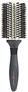 Denman Extral Large Thermo Ceramic Bristle Radial Brush