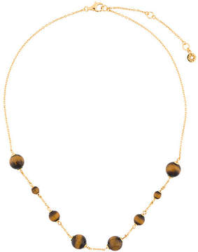 Astley Clarke Peggy necklace