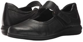 David Tate Baja Women's Shoes