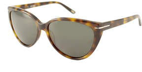 Asstd National Brand Gant Sun Sunglasses - Gws2001