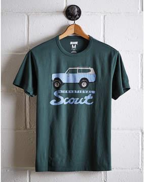 Tailgate Men's International Scout T-Shirt