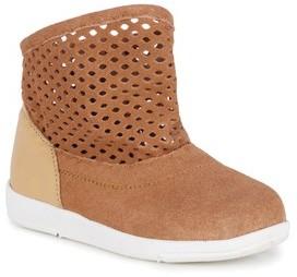 Emu Girl's Numeralla Boot