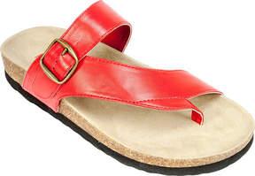 Rialto Farley Toe-Loop Sandal (Women's)