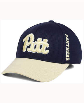 Top of the World Pittsburgh Panthers Booster 2Tone Flex Cap