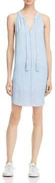 Cooper & Ella Layla Star Print Dress - 100% Exclusive