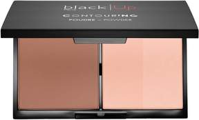 black'Up Contour Powder