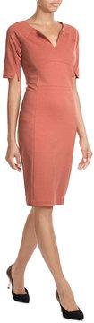 DAY Birger et Mikkelsen Tailored Dress