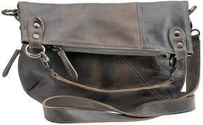 Bed Stu Bed:Stu Tahiti Crossbody Bag