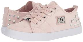 G by Guess Marvin Women's Shoes
