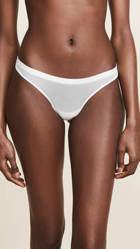 Free People Roxanne Thong