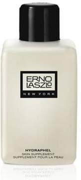 Erno Laszlo Hydraphel Skin Supplement/6.8 oz.