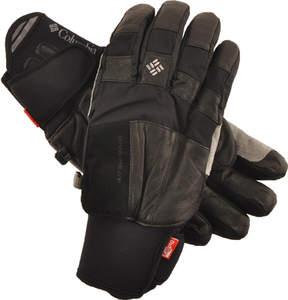 Columbia Mountain Monster Short Glove (Men's)