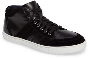 English Laundry Men's Viper Sneaker