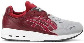 Asics Gellique sneakers