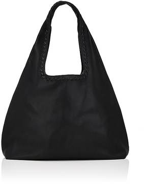 Deux Lux WOMEN'S INGRID HOBO BAG