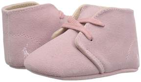 Polo Ralph Lauren Carl Girl's Shoes