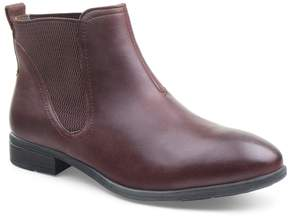 Eastland Brandi Women's Leather Chelsea Boots