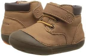 Stride Rite SM Burrell Boy's Shoes