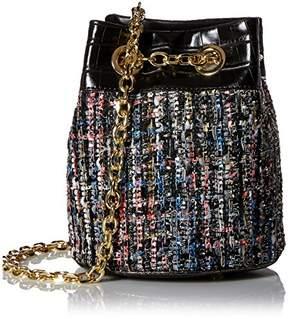 Sam Edelman Sabina Bucket Bag
