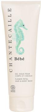 CHANTECAILLE Bébé Flower Petal Hair & Body Wash