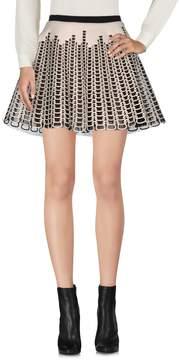 Aviu Mini skirts