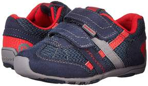 pediped Gehrig Flex Boys Shoes