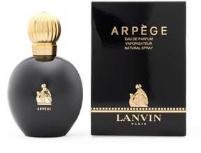 Lanvin Arpege by Women's Perfume - Eau de Parfum