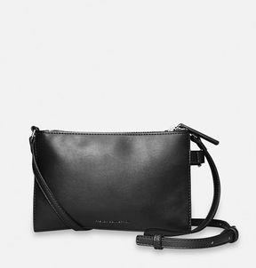 Avenue Reese Triple Compartment Crossbody