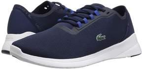 Lacoste LT Fit 118 4 Women's Shoes