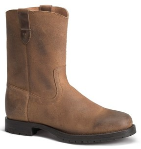 Trask Men's 'Austin' Boot