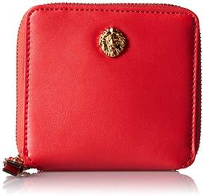Anne Klein Women's French Wallet