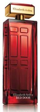 Elizabeth Arden Red Door Eau de Toilette Spray Naturel