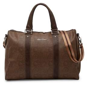 Robert Graham Paisley Overnight Bag