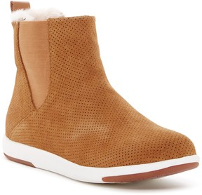 Emu Chelsea Wool Lined Boot