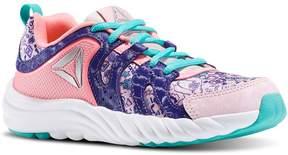 Reebok Royal Thunder NAA Preschool Girls' Shoes