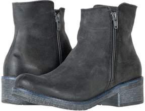 Naot Footwear Wander Women's Boots